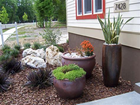 water saving landscaping water saving landscaping ideas interior design ideas