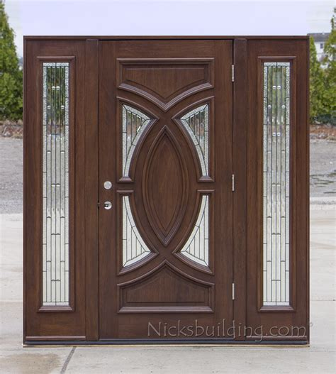 Outward Swinging Exterior Door Out Swing Exterior Door Outward Swinging Exterior Door