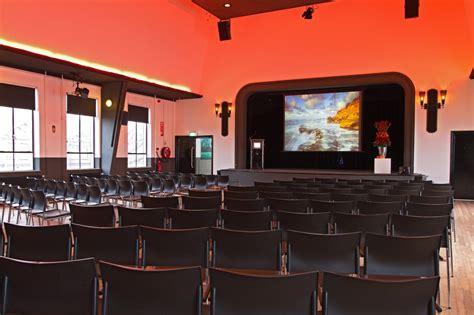 gallery event room taets and event park creatieve hotspot amsterdam en omstreken greatervenues