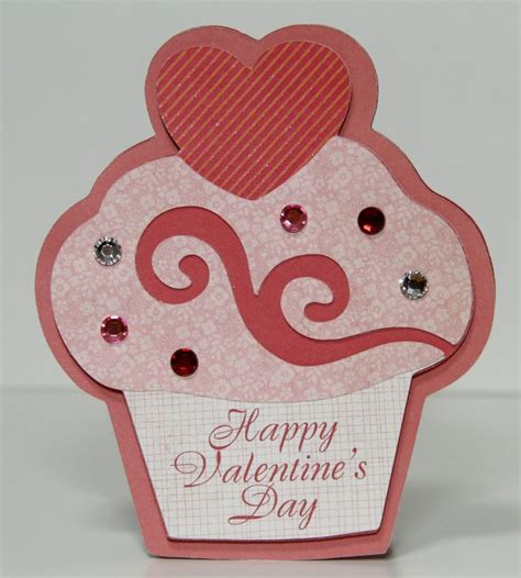 valentines day cards for to make valentines day cards the paper boutique