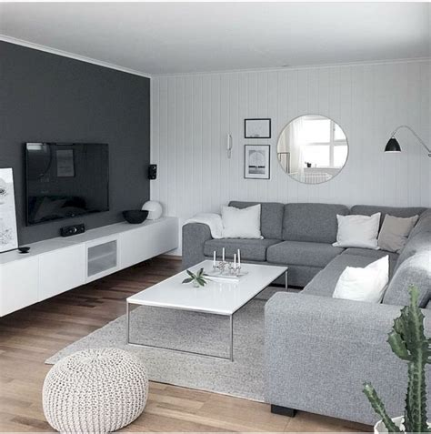 ls in living room ideas 35 elegant minimalist living room decor ideas homeideas co