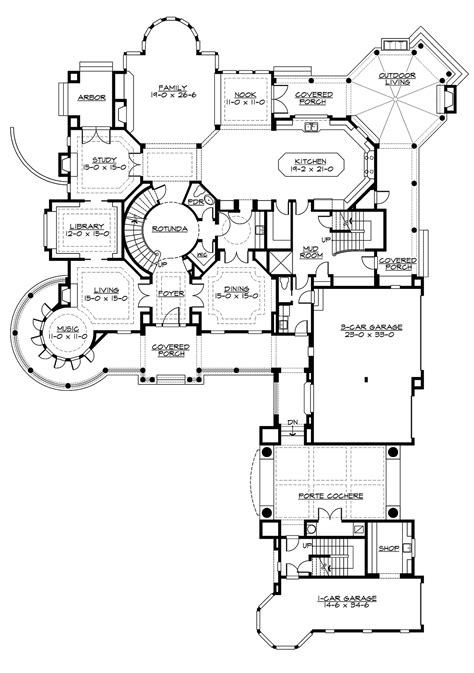 choice homes floor plans choice homes floor plans 2005