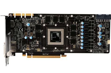 Msi Silver Ipn Original 100 Original msi announces geforce gtx 770 gaming 4 gb graphics card