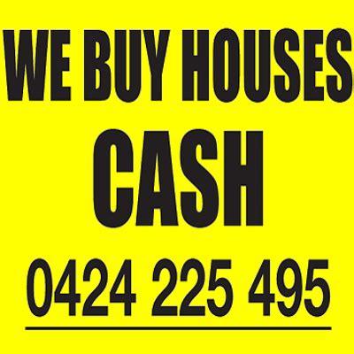 we buy houses business card templates paul buys houses paulbuyshouses