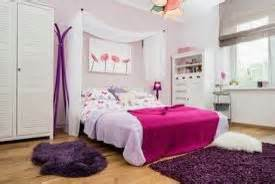your bedroom for a 11 year