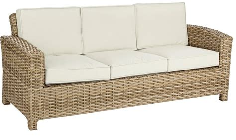 ovvio poltrone divani da giardino offerte ovvio divani da esterno