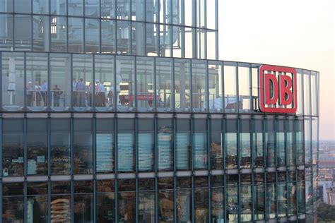 deutsche bank berlin zentrale file deutsche bahn zentrale berlin jpg wikimedia commons