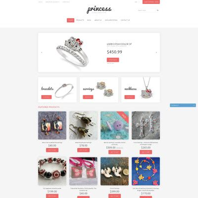 shopify themes for jewelry jewelry shopify themes