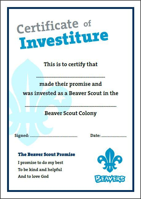 certificate of recycling template bilder galerie 36