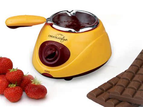 Alat Peleleh Coklat Isi 2 mesin pembuat coklat kreasikan coklat buatanmu harga