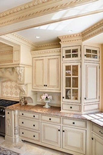 Prefabricated Pantry Cabinets by 25 Best Ideas About Prefab Kitchen Cabinets On