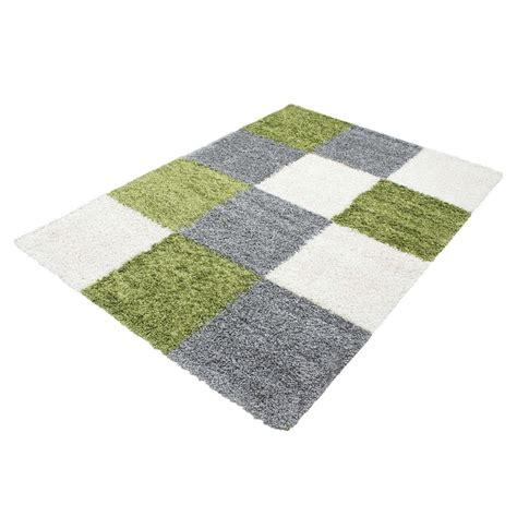 shaggy tappeto shaggy tappeto shaggy a pelo lungo tappeto salotto