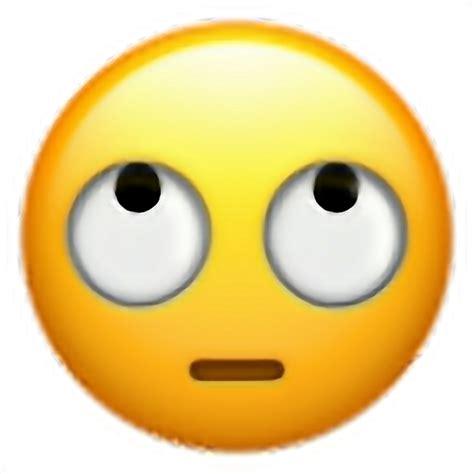 emoji png emoji png edit overlay freetoedit