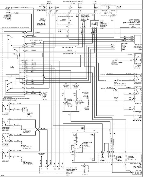 97 olds 88 fuel wiring diagram 97 get free image