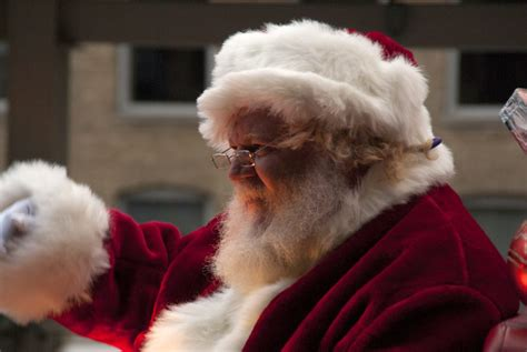 imagenes santa claus real science santa history the origins of santa claus