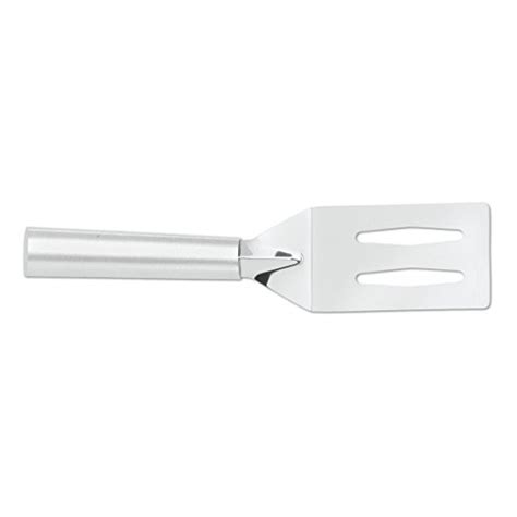 rada cutlery cooking spatula stainless steel spatula