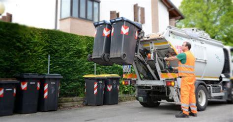 raccolta rifiuti porta a porta raccolta rifiuti porta a porta guizza