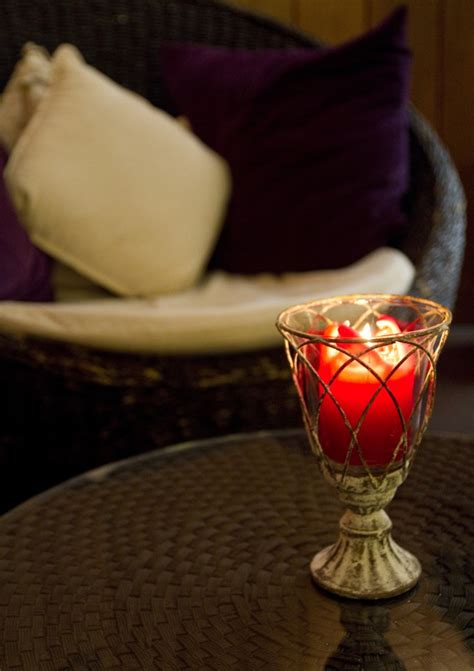 Leaupar Day By Aia Kosmetik a day at the spa in tallinn the baltic guide onlinethe