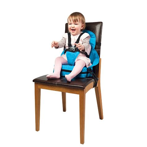 Pliko Fold Up Infant Seat Mothers Touch free shipping baby safety high chair seat infant portable fold up booster seat child safety