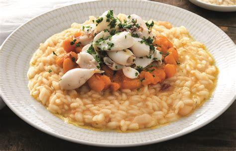 www ricette di cucina italiana risotto 10 ricette autunnali le ricette de la cucina