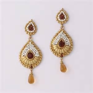 earrings designs brown astonishing earring shopping