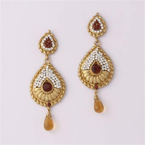 earrings design jewellery earrings designs www pixshark