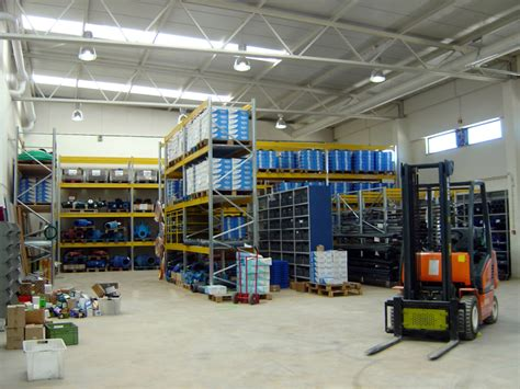warehouse layout techniques rack it up rack it in top racking safety tips part 2