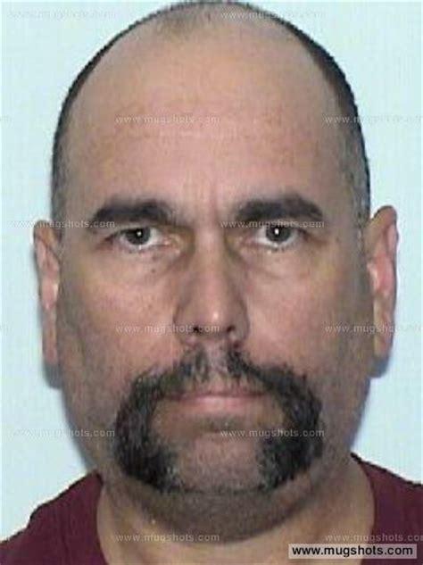Douglas County Colorado Arrest Records Ben Juan Valdez Mugshot Ben Juan Valdez Arrest Douglas County Co
