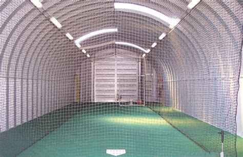 155 best quonset huts barn weddings images on