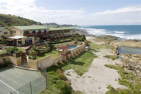 haga haga resort amp selfcatering cabanas haga haga your