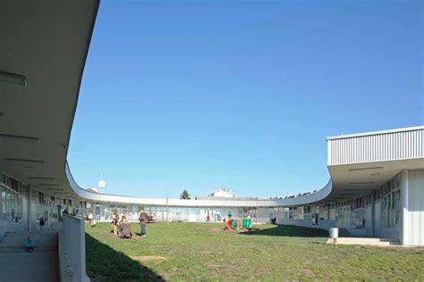 kindergarten design competition segrt hlapic kindergarten radionica arhitekture croatia