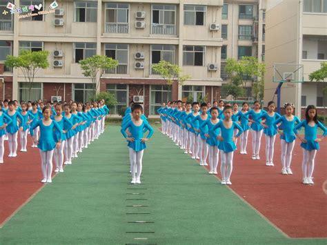 体操服由体操和跳马/比赛中天新款上衣棉我们下周