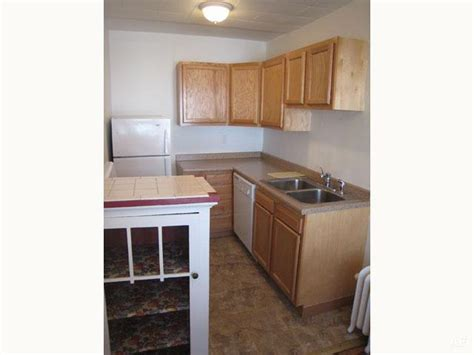 Mint Kitchens Mitchell by Mint Properties St Paul Paul Mn Apartment Finder