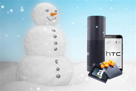 Sprint Sweepstakes - win 5000 in amazon credit plus an htc bolt and more in new sprint competition pyntax