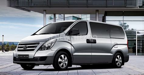 hyundai starex 2020 hyundai hyundai starex 2020 has always been a popular
