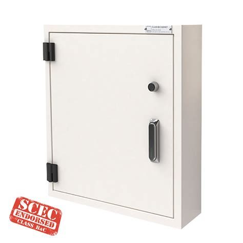 c and c cabinets class b c key cabinets wall mountable safes and