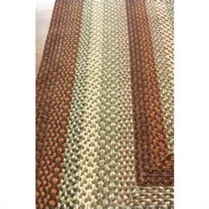 jcpenney braided rugs 9 braided rug rugs sale