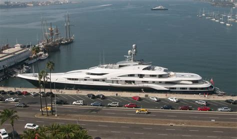 san diego fishing boat hit by yacht montana billionaire s superyacht involved in fatal