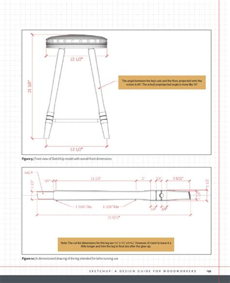 sketchup layout user manual sketchup a design guide for woodworkers