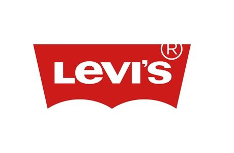 Levi S Gift Card Online - levi s fashion barrhead road glasgow