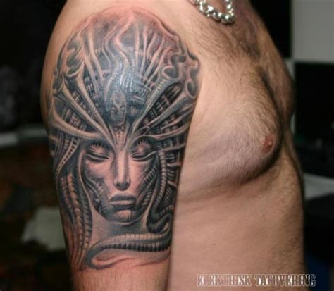biomechanical tattoo cost pics of tattoo eyeliner cost biomechanical tattoos giger