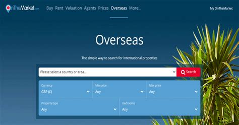 buying a house abroad buying a house overseas 28 images property overseas buying abroad archives