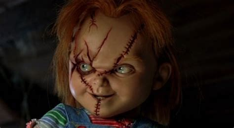 film chucky the killer doll chucky chucky the killer doll photo 25650658 fanpop