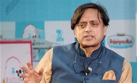 ipc section 380 congress mp shashi tharoor s delhi house burgled copper