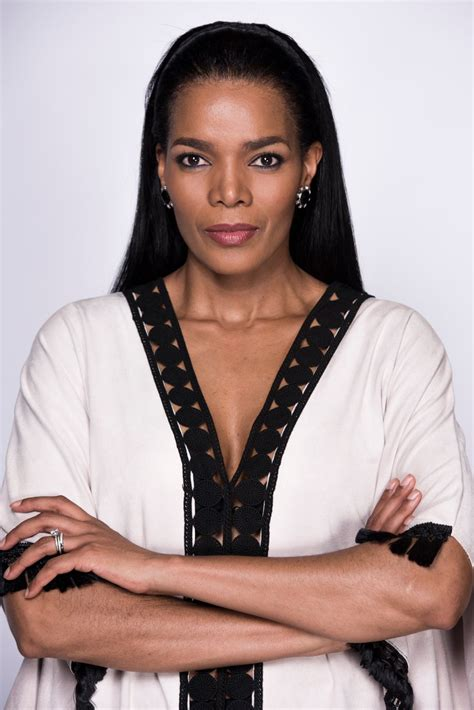 connie ferguson short hairstyles connie ferguson says farewell to fans of generations the