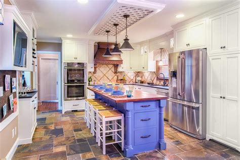 diy kitchen floor ideas kitchen floor design ideas diy