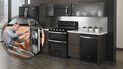 kitchen appliance service kitchen appliance service fromgentogen us