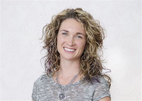 dressing your truth type 3 curly hair hairstyles ideas 321 best dyt happy hair day images on pinterest