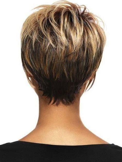 corto con mechas en pinterest mechas blancas mechas beige y mechas pelo corto varias mechas cortes de pelo pinterest