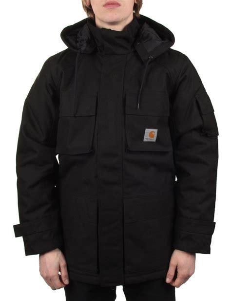 motorcycle jacket store motorcycle jacket black clothing from buddha store uk